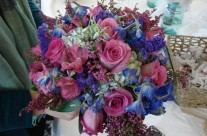 WVBS Bridal Show